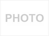 Фото  1 Роллетные ворота, гаражные роллеты Алютех 1918530